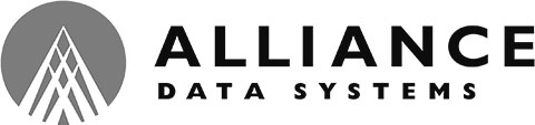 alliance-data-systems