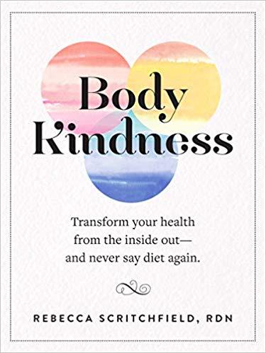 body-kindness_Scritchfield