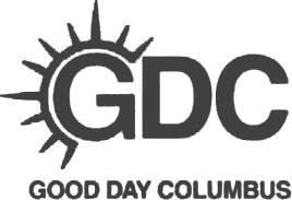 good-day-columbus