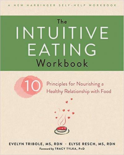 intuitive-eating-workbook_tribole+resch