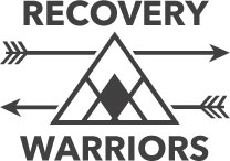 logo-recovery-warriors-small1
