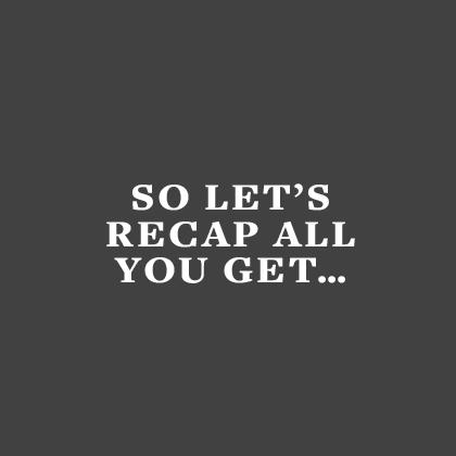recap-circle