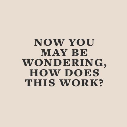 wondering-circle